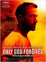 Only god forgives (2013 - HD) en streaming complet