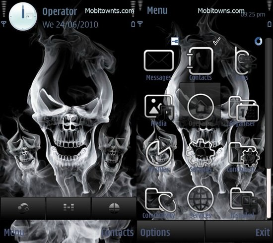 Themes Games Apps Android Games Themes