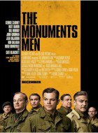 Monuments Men » Film et Série en Streaming Sur Vk.Com | Madevid | Youwatch