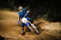 Site officiel du club de motocyclisme Pays d'Ans Moto Sport Loisirs - Clubeo