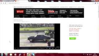 UVioO - Uvioo - Gagnez de l'argent en partageant des vidéos - en français