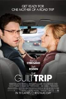 The Guilt Trip [streaming illimit�]