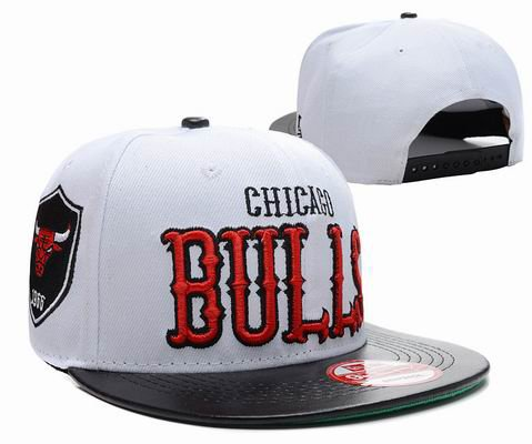new era nba chicago bulls snapback hat cool grey black