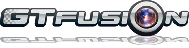 Page d'accueil - GTfusion - Organisation des Automotive Simulation Evénements