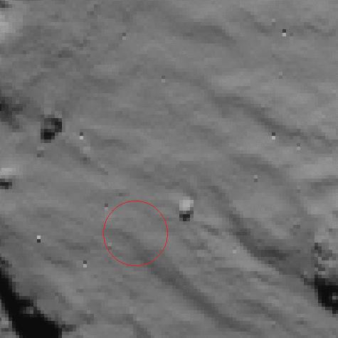 ESA Rosetta Mission (@ESA_Rosetta) | Twitter
