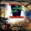 Retrouver Toute l'actualité Hyérois Var de la Commune Hyeres les Palmieres - YouTube