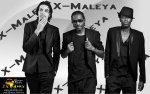 Video X-Maleya – Son Me (Nouvelle version soustitrée)