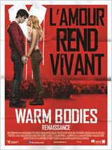 Warm bodies  (HD) streaming