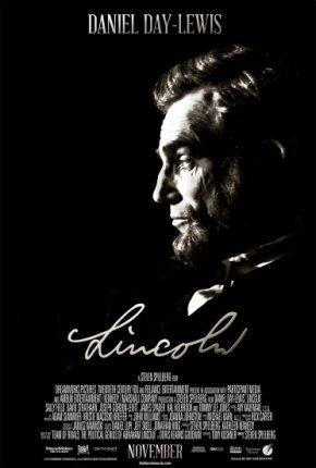 Lincoln T�rk�e Dublaj izle | Filmiizle.pw