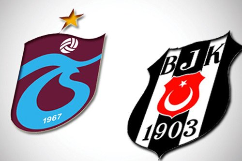 Trabzonspor Beşiktaş Ma�ı Canlı izle