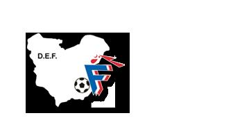 Site officiel District de l'Eure : Comment purger une suspension ?