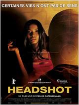 Headshot (2013) en streaming complet