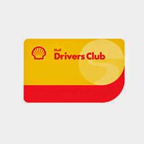 Join Shell Drivers' Club – Register your Card Online | Survey Form