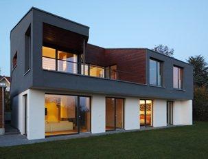dazu beitragen dass ihre split level haus wirksam sein emmadeloney 39 s blog. Black Bedroom Furniture Sets. Home Design Ideas