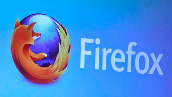 موزيلا تدعم تقنية الاتصال WebRTC في الإصدار 22 من فايرفوكس - ترياق