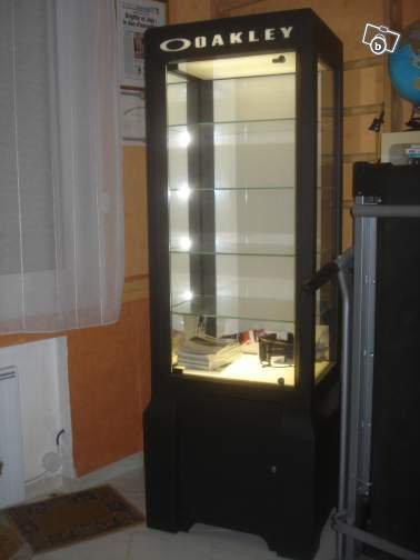 j 39 adore blog de goliath29. Black Bedroom Furniture Sets. Home Design Ideas