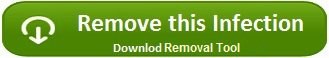 Learn How To Remove Startsear.info , Uninstall/ Remove Startsear.info � EasyFixVirus.com