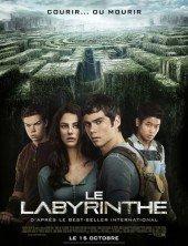 Le Labyrinthe » Film - Série - Manga en Streaming HD - Vk.Com - Netu.tv - ExaShare - YouWatch