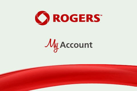 My Rogers Account Login - Rogers Wireless Internet Plans & Contact Number | Sign up