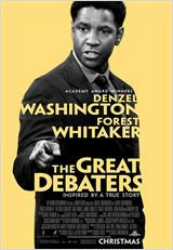 The great debaters (HD) en streaming complet