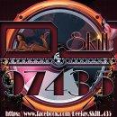 Deejay SkilL 974 Shaggy & Ravon - Big Up (Version Maxi) 2014 #5aout #NMX-PROD-974-ZIIK