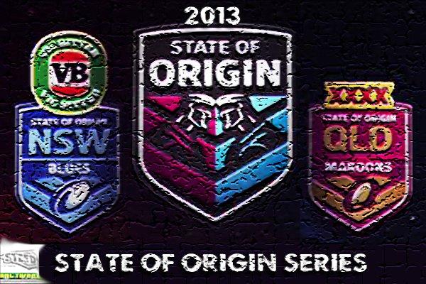 http://rugbylivelink5.blogspot.com/