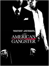 American gangster (HD) en streaming complet