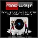 big-cactus-country-radio en direct | Ecouter big-cactus-country-radio | enregistrer big-cactus-country-radio en ligne