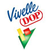 Vivelle DOP | Incassable