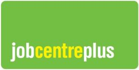 JobCentre Plus Job Search at Direct Gov by Following Some Few Easy Steps | My Coupons Code 2013