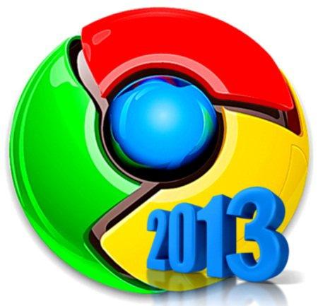Chrome Filehippo