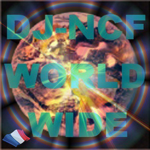 Médusa Angel ( free special my birthday for my fans ) By DJ-NCF by Dj-NCF-WORLDWIDE