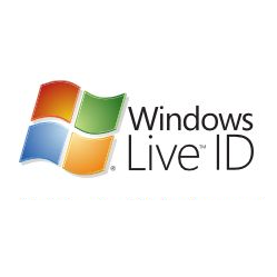 Sign up for a Windows Live ID to Get into MSN and Hotmail