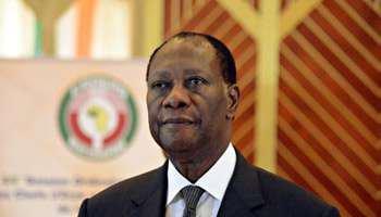 Gouvernance | C�te d'Ivoire : quand Ouattara recadre ses ministres sur les frais de d�placement � l'�tranger | Jeuneafrique.com - le premier site d'information et d'actualit� sur l'Afrique