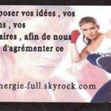 "Energie-full ""Les wallabies"""