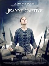 Jeanne Captive en streaming vf gratuitement - StreamingNoStop