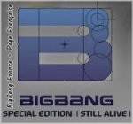 BigBang France - Page Fran�aise | Facebook