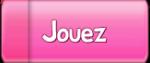 It girl : jeu gratuit pour filles/> <meta property=
