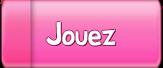 It girl : jeu gratuit pour filles