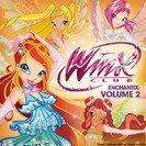 Giochi di Winx - Giochi Gratis | Giochi per Ragazze
