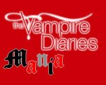 le blog de TheVampireDiaries-Mania