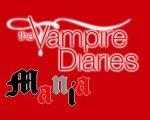 le blog de TheVampireDiaries-Mania