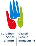 Council of Europe - European Social Charter