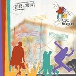 ACTIVITES DU CENTRE SOCIOCULTUREL DE RAGON 2013-2014