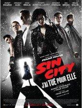 Sin City : j'ai tué pour elle » Film - Série - Manga en Streaming HD - Vk.Com - Netu.tv - ExaShare - YouWatch