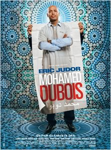 Mohamed Dubois » Film et Série en Streaming Sur Vk.Com | Madevid | Youwatch