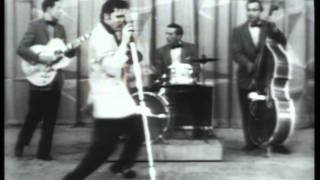 UVioO - Elvis Presley - Hound Dog (1956) HD 0815007
