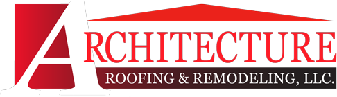 roof repair texas