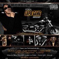 Lupo Gang Story Eden - Album, singles et concerts sur Virgin Mega