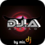 App Shopper: Deejay Angelo by mix.dj (Music)